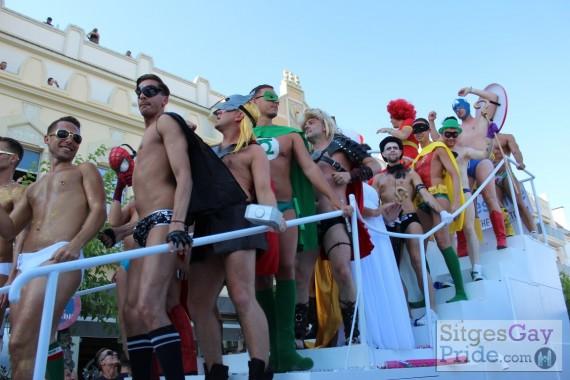 sitges-gay-pride-parade-203