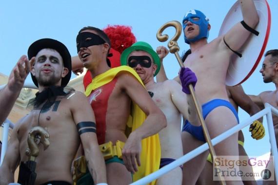 sitges-gay-pride-parade-204