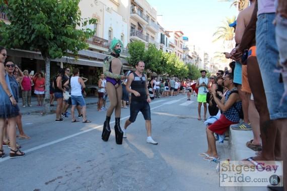 sitges-gay-pride-parade-208