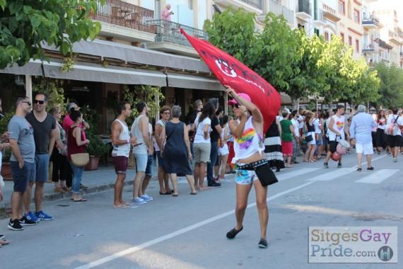sitges-gay-pride-parade-209