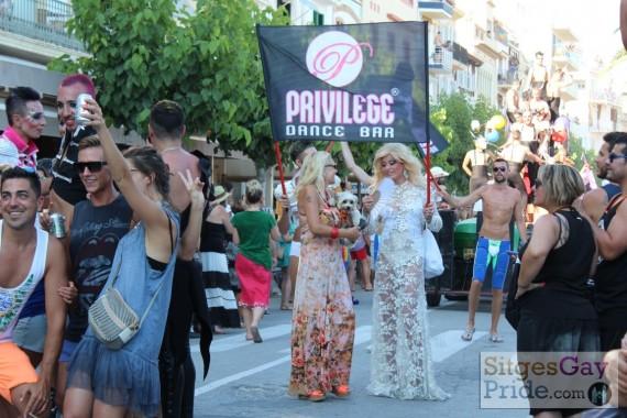 sitges-gay-pride-parade-216