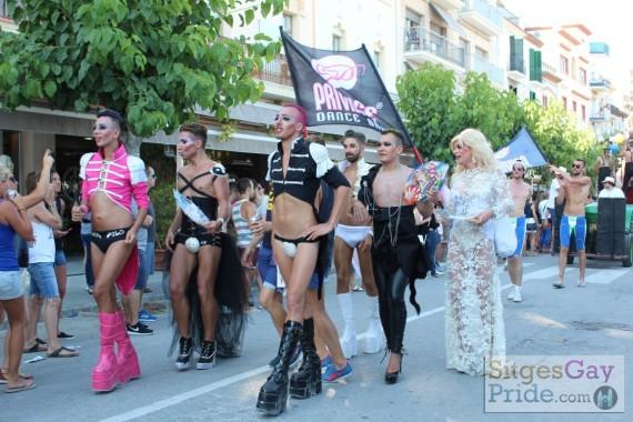 sitges-gay-pride-parade-217