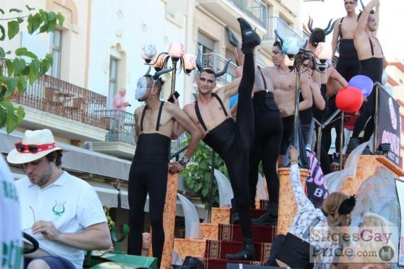 sitges-gay-pride-parade-218