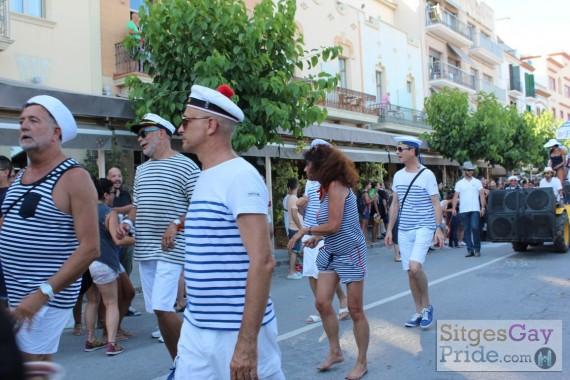 sitges-gay-pride-parade-222