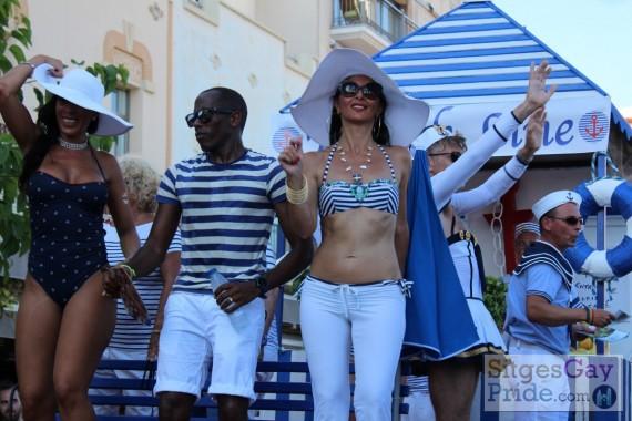 sitges-gay-pride-parade-224