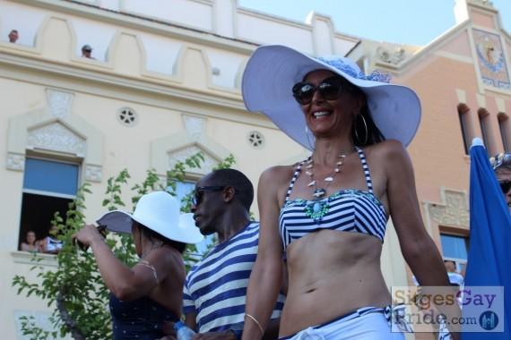sitges-gay-pride-parade-225
