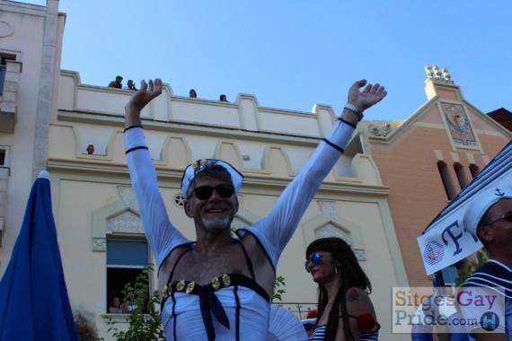sitges-gay-pride-parade-226