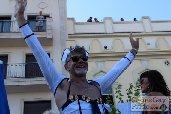 sitges-gay-pride-parade-227