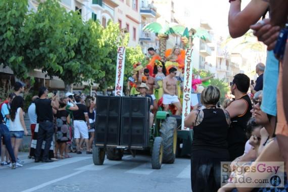 sitges-gay-pride-parade-229
