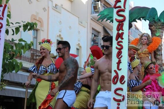 sitges-gay-pride-parade-231