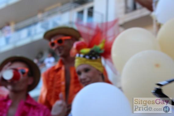 sitges-gay-pride-parade-234