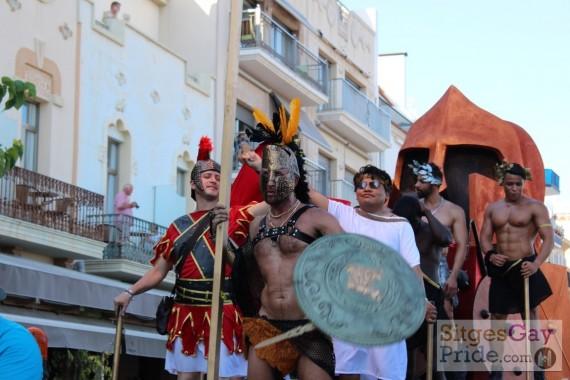 sitges-gay-pride-parade-237