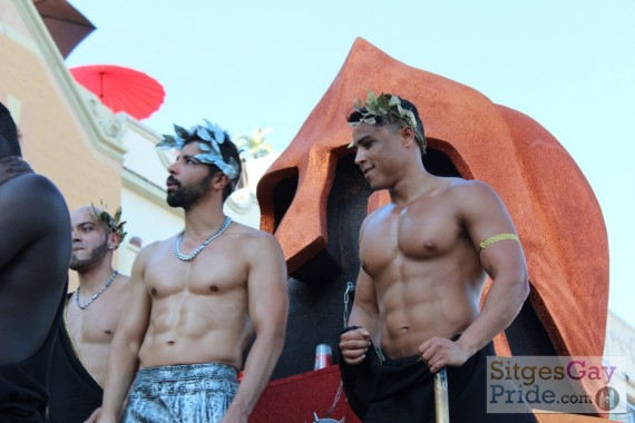 sitges-gay-pride-parade-238