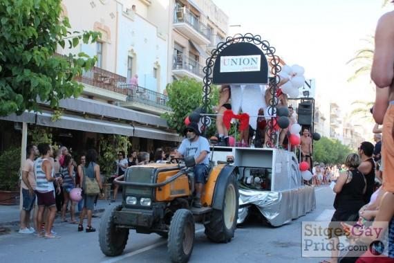sitges-gay-pride-parade-239