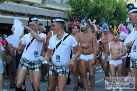 sitges-gay-pride-parade-242