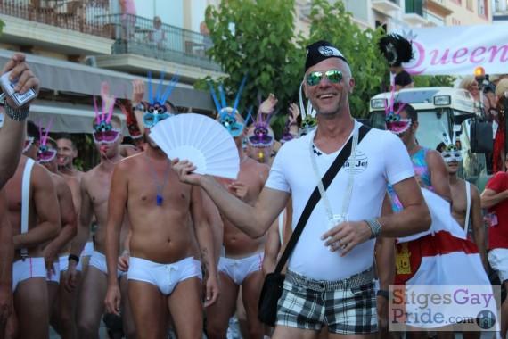 sitges-gay-pride-parade-243