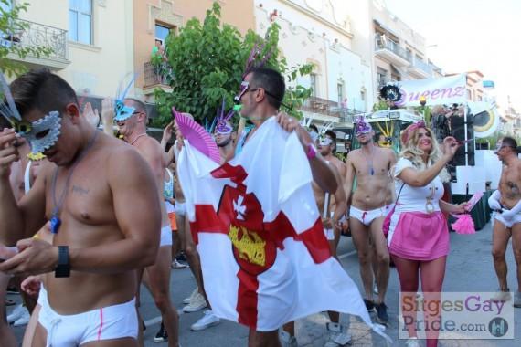 sitges-gay-pride-parade-246
