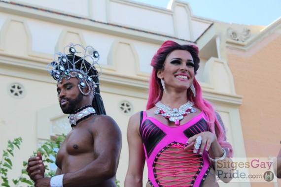 sitges-gay-pride-parade-248