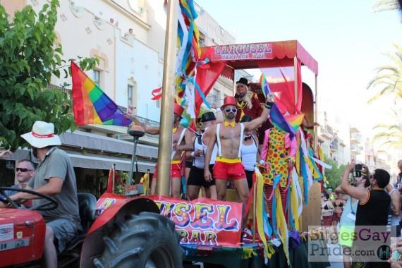 sitges-gay-pride-parade-250
