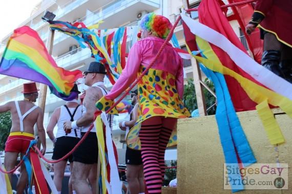 sitges-gay-pride-parade-252