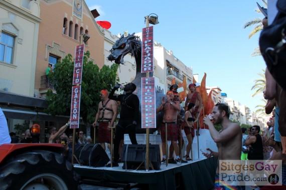 sitges-gay-pride-parade-253