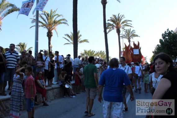 sitges-gay-pride-parade-256