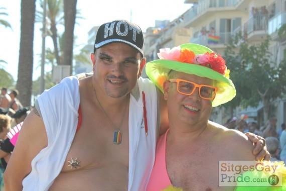 sitges-gay-pride-parade-270