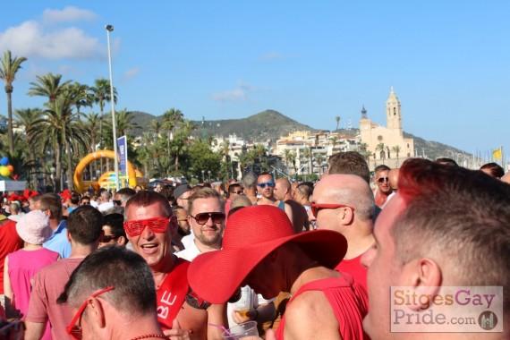 sitges-gay-pride-parade-289