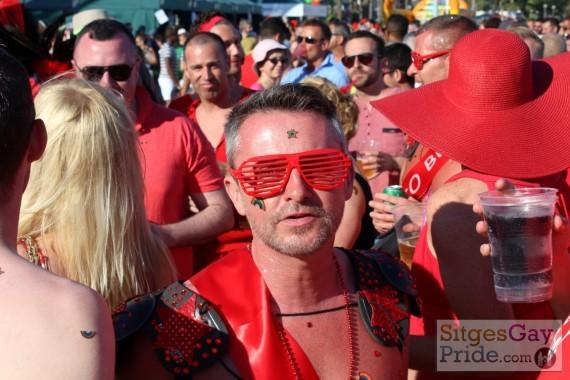 sitges-gay-pride-parade-290