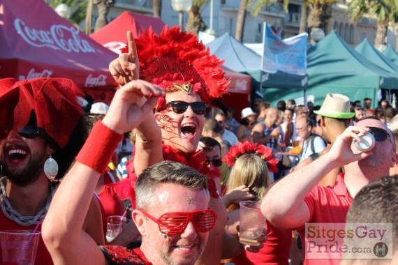 sitges-gay-pride-parade-294