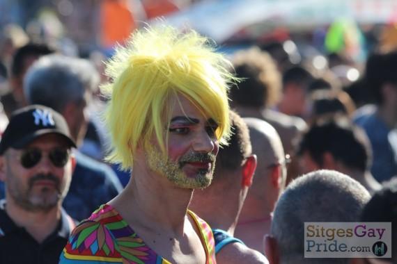 sitges-gay-pride-parade-297