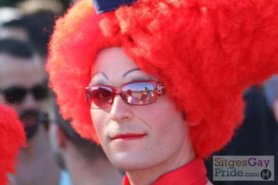 sitges-gay-pride-parade-298