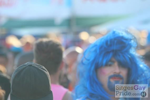 sitges-gay-pride-parade-310