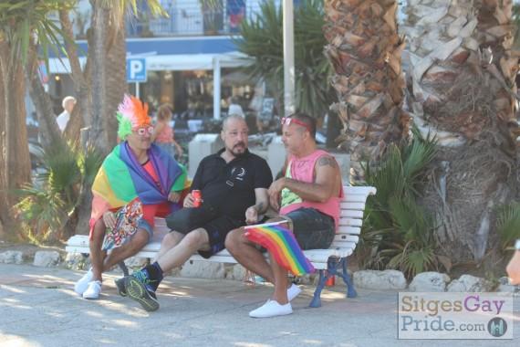 sitges-gay-pride-parade-318