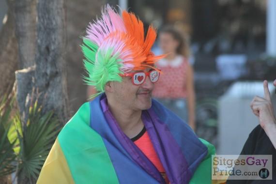 sitges-gay-pride-parade-319