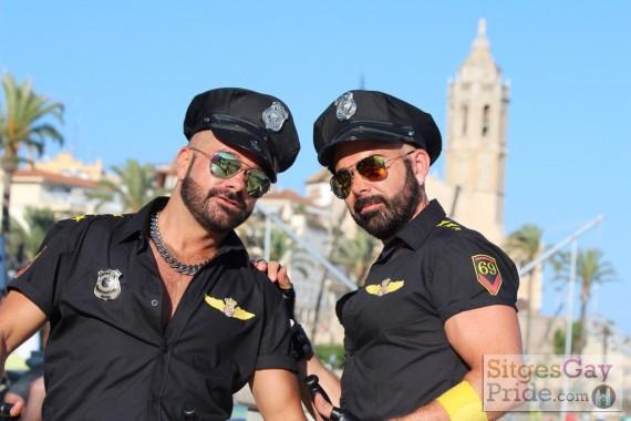 sitges-gay-pride-parade-321