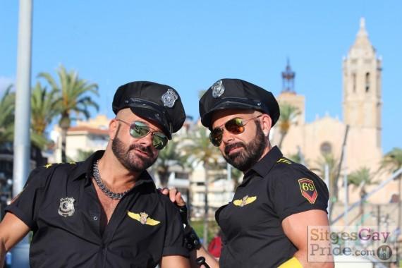 sitges-gay-pride-parade-322