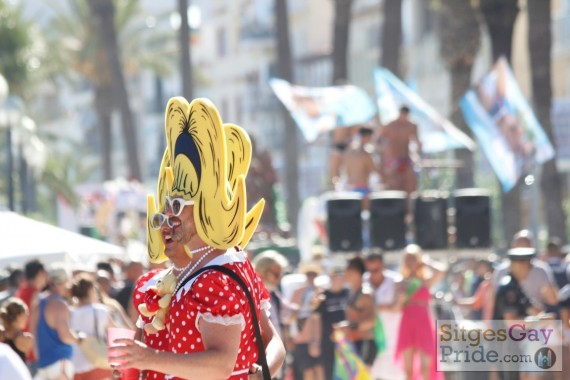 sitges-gay-pride-parade-335