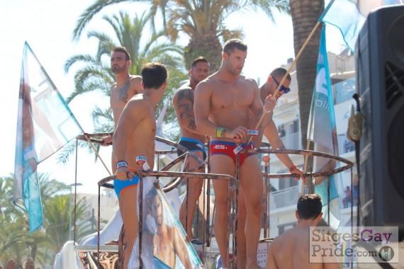 sitges-gay-pride-parade-338