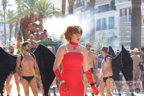 sitges-gay-pride-parade-341