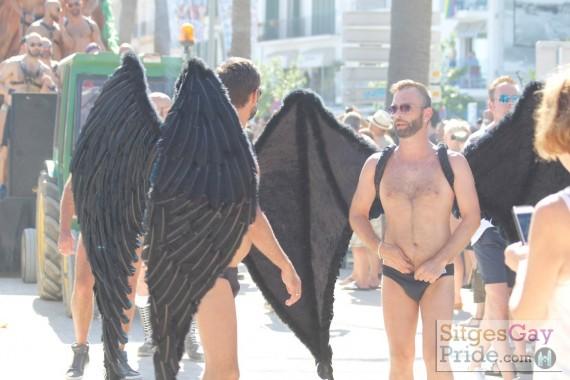 sitges-gay-pride-parade-342