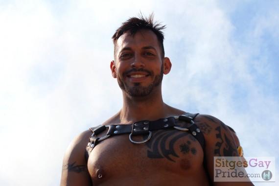 sitges-gay-pride-parade-347