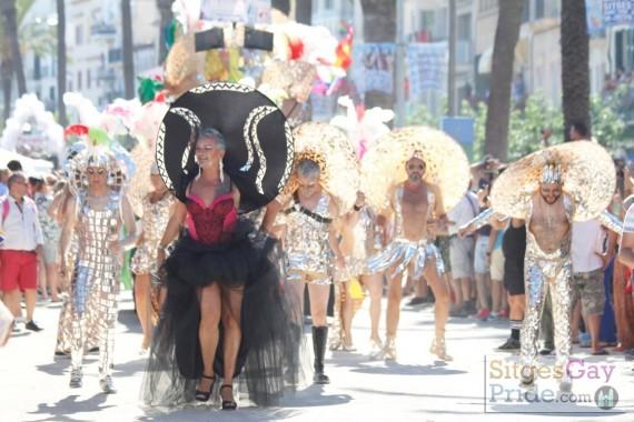 sitges-gay-pride-parade-348