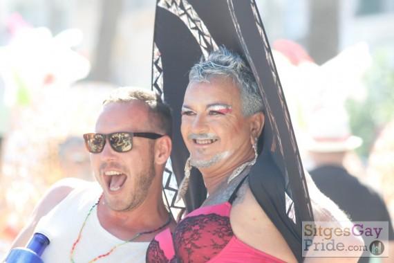 sitges-gay-pride-parade-349