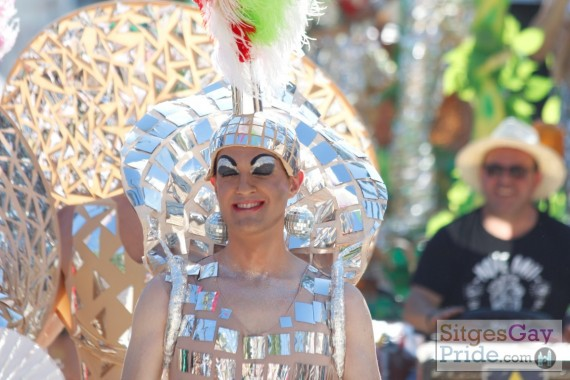 sitges-gay-pride-parade-351