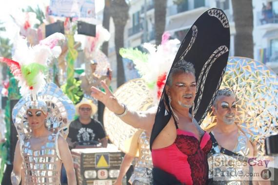 sitges-gay-pride-parade-352