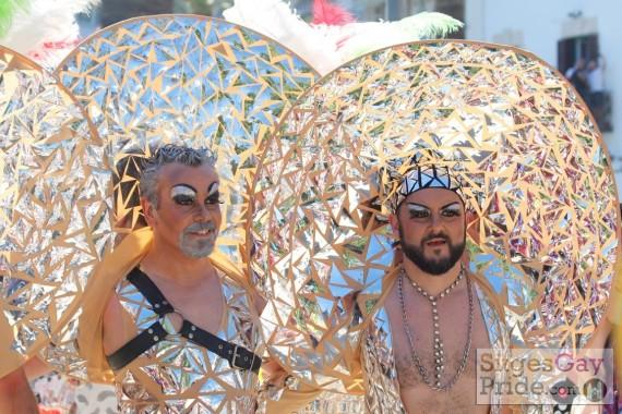 sitges-gay-pride-parade-353