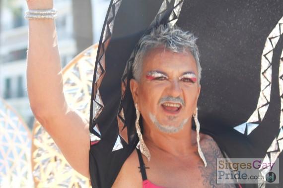 sitges-gay-pride-parade-354