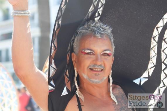 sitges-gay-pride-parade-355