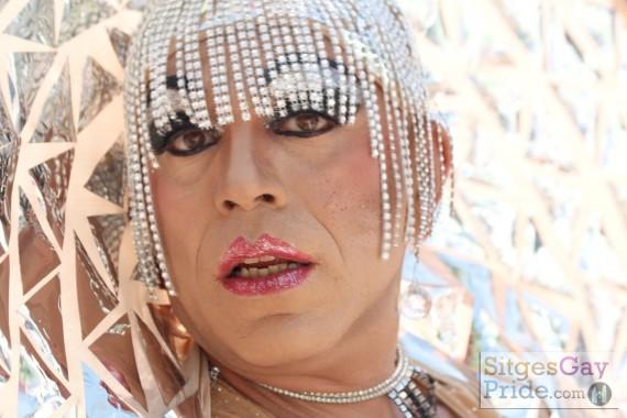 sitges-gay-pride-parade-358